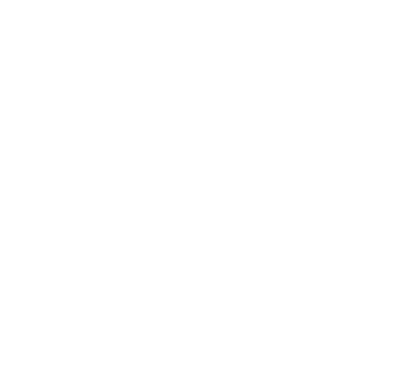 Reef Fly Shop